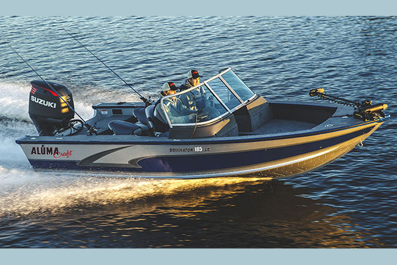alumacraft dominator-185-01