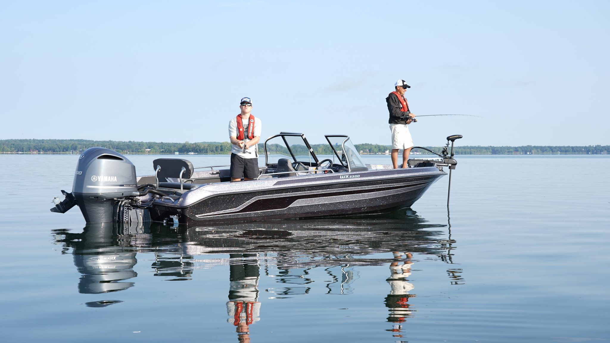 Stubs Marine | New and Used Boats | Boat Dealer in Alexandria MN